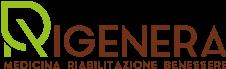 Osteopatiacamuna.it: fisioterapia, osteopatia, trattamenti per ernia discale, cervicalgia, colpo di frusta – Esine, Vallecamonica Logo